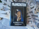 Frankenstein, Mary Wollstonecraft Shelley, 0517118807