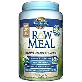 Garden-of-Life-Raw-Organic-Meal