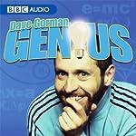 Dave Gorman, Genius | BBC Audiobooks