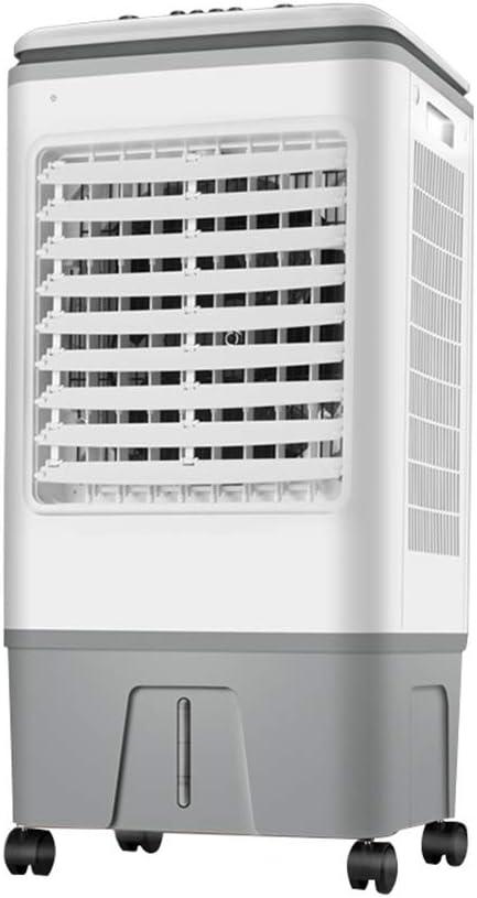 Ventilador de aire acondicionado Aire Acondicionado Personal ...