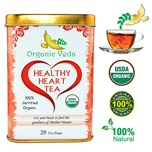 Organic Antioxidants Nutrients Artificial Preservatives product image