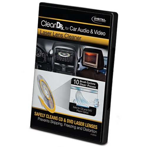 digital-innovations-cleandr-for-car-audio-video-laser-lens-cleaner-4190500
