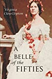 A Belle of the Fifties (Expanded, Annotated)