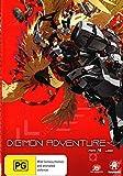 Digimon Adventure Tri Part 4 Loss | Anime | NON-USA Format | PAL | Region 4 Import - Australia