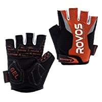 Bicycle Gloves Product
