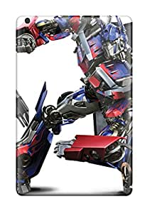 Design High Quality Optimus Prime Cover Case With Excellent Style For Ipad Mini 2 5654904J38955733