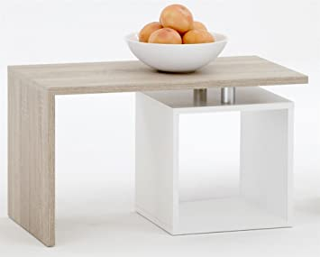 Basse Table Table Basse BarzyCuisineamp; Table Basse BarzyCuisineamp; Chêneblanc Chêneblanc Maison Maison TwPiOZkXu