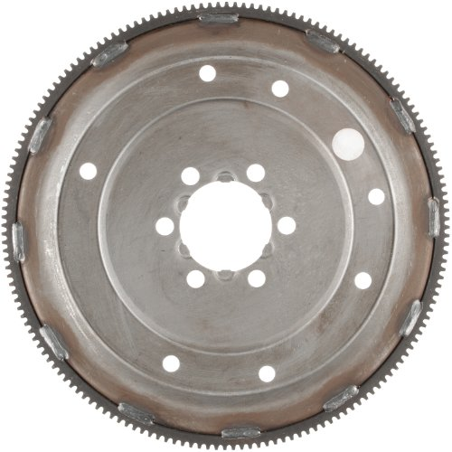 (ATP Z-337 Automatic Transmission Flywheel Flex-Plate)