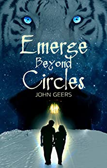 Emerge Beyond Circles (Eternal Coven Book 1) by [Geers, John]