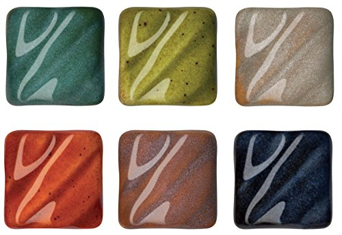 amaco-potters-choice-lead-free-non-toxic-glaze-set-1-pt-assorted-color-set-of-3