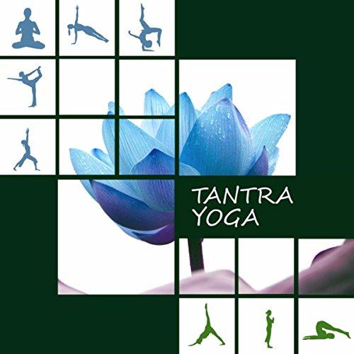 Tantra Yoga: Amazon.com: Spirituality: Tantra Yoga Masters: MP3 Downloads