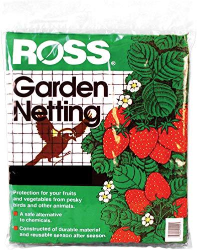 (Jobes Ross Garden Netting)