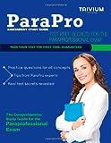 ParaPro Assessment Study Guide, Trivium Test Prep, 0615832970