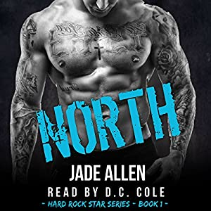 North Audiobook