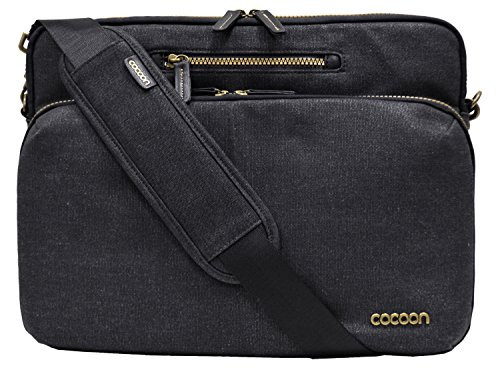 cocoon-innovations-urban-adventure-messenger-sling-for-13-macbook-laptops-mms2504bk