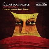 Premiers Songes/Early Dreams