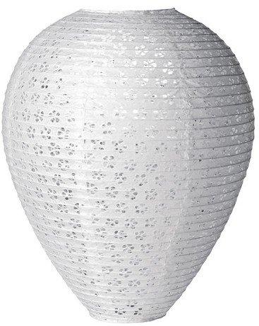 Light Bulb Shaped Clip - 7