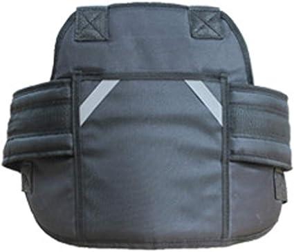 Cinturón de seguridad para bebés y niños Portador ajustable Con ...