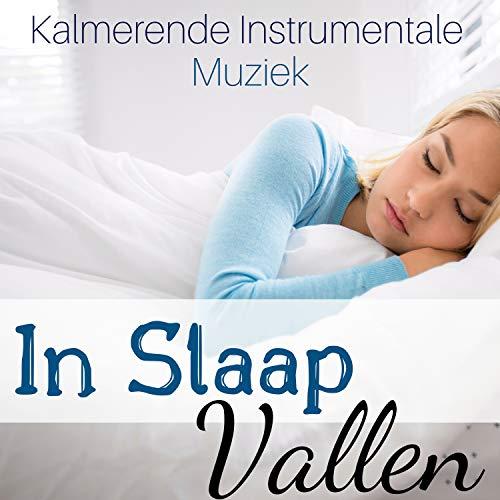 In Slaap Vallen - Tot Rust Komen met Kalmerende Instrumentale Muziek en Geluiden van de Wilde Natuur