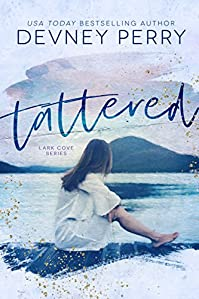 Tattered by Devney Perry ebook deal