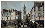 Kilmarnock The Postcard Collection