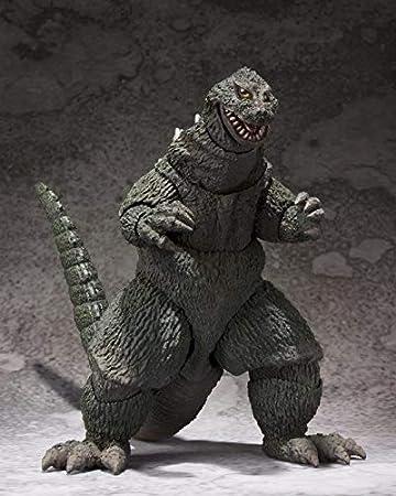 Folcart Japan Godzilla Ballpoint Pen Mortha vs Godzilla
