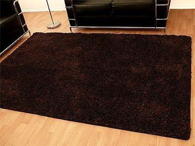 Casa Carpets alfombra, 23) 400x400 cm: Amazon.es: Hogar