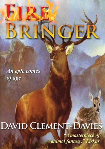 The Sight David Clement-davies Pdf