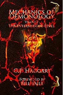 How to be a Demonologist