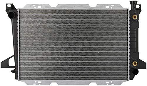 (Spectra Premium CU1454 Complete)