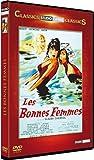 """Afficher """"Bonnes femmes (Les)"""""""