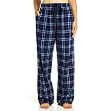 Boxercraft Team Flannel Pant With Pockets