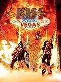 Kiss - Rocks Vegas