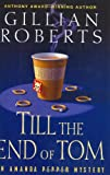 Till the End of Tom (Amanda Pepper Mysteries)