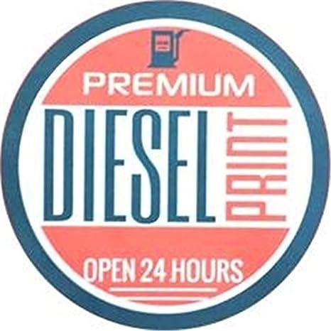 Diesel print - Toner diesel prink hp q2612a negro (2000pag ...