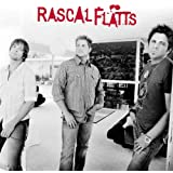 Rascal Flatts [Import anglais]