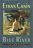 img - for Blue River book / textbook / text book