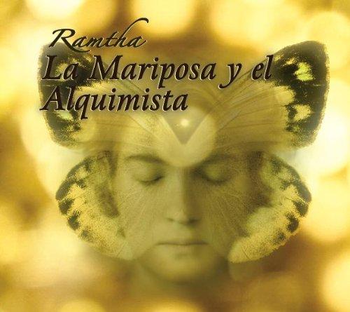 RAMTHA - La Mariposa y el Alquimista (Spanish Edition): Ramtha: 9781935262060: Amazon.com: Books
