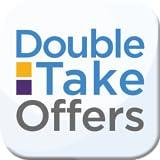 DoubleTakeOffers