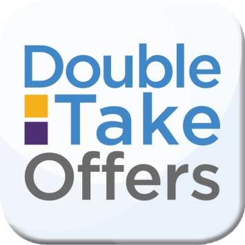 photo about Clipper Magazine Printable Coupons named Coupon Clipper Regional Coupon codes with DoubleTake Specials Nearby Every day Bargains