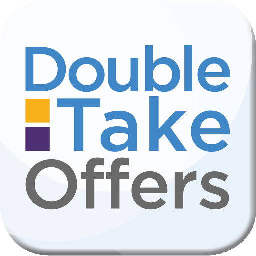 image regarding Clipper Magazine Printable Coupons named Coupon Clipper Neighborhood Discount codes with DoubleTake Promotions Regional Day by day Promotions