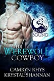Free eBook - The Werewolf Cowboy