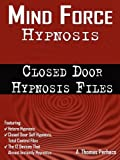 Mind Force Hypnosis, Al T. Perhacs, 0982815557