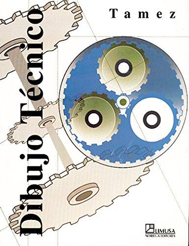 Download Dibujo Tecnico / Technical Drawing (Spanish Edition) pdf