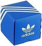 adidas-Mens-ADH3006-Stan-Smith-Analog-Display-Analog-Quartz-Brown-Watch