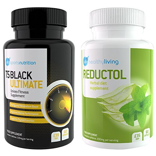 Does drinking black tea help lose weight image 5