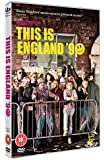 This Is England '90 [Import anglais]