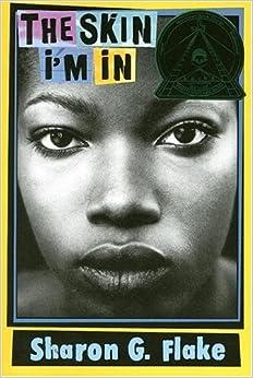 The Skin I'm In: Sharon Flake: 9781423103851: Amazon.com: Books