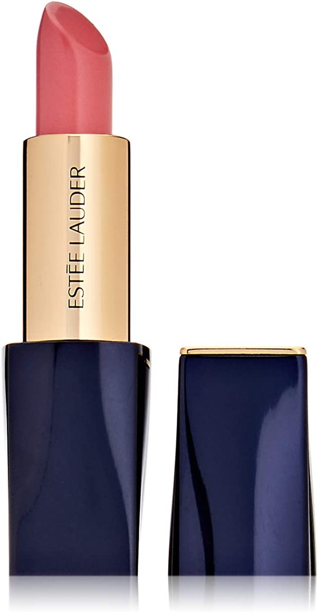 Estee Lauder Pure Color Envy Lustre Bold Innocent - 3.5 gr: Amazon.es: Belleza