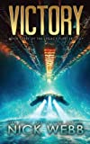 Victory: Book 3 of The Legacy Fleet Trilogy (Volume 3)